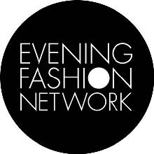 Evening Fashion Network